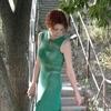 Irina, 43, г.Старый Оскол