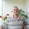 Сергей, 48, г.Сысерть