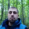 АЛЕКСАНДР, 28, г.Рязань