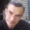 Евгений, 43, г.Ульяновск