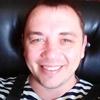 Сергей, 38, г.Нягань