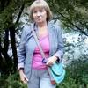 Тамара, 59, г.Ликино-Дулево