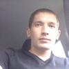 серёжа, 31, г.Домодедово