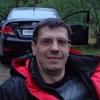 эдуард, 41, г.Мурманск