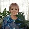 Ирина, 30, г.Владикавказ
