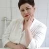 Наталья, 35, г.Улан-Удэ