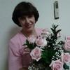Маргарита, 52, г.Междуреченск