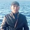 Husan, 32, г.Петрозаводск
