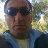 АРМ, 41, г.Безенчук