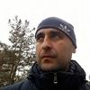 Вячеслав, 38, г.Челябинск