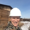 Сергей, 36, г.Иркутск