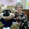 антонина, 35, г.Хабаровск