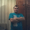 Сергей, 35, г.Грайворон