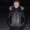 масяга кулер, 34, г.Сковородино