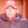 Миша, 35, г.Кулунда