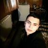 Илья, 22, г.Норильск