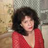Лариса, 54, г.Калевала