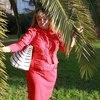 Наталья, 53, г.Лазаревское