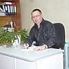 Александр, 47, г.Улан-Удэ