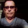 Иван, 52, г.Чистополь
