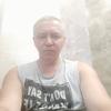 Игорь, 54, г.Воронеж