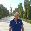 игорь, 53, г.Михайловка