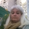 Анастасия, 58, г.Москва