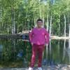 DEMIR, 37, г.Псков