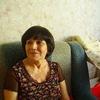 Зульфира, 67, г.Гулькевичи