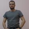 Дмитрий, 31, г.Ноябрьск (Тюменская обл.)