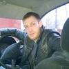 вячеслав, 31, г.Соликамск