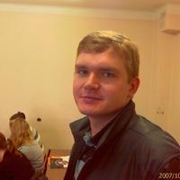-SOLICITOR-, 33 года, Овен, Москва