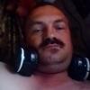 Валерий, 41, г.Архангельск