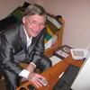 Сергей, 48, г.Судак