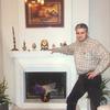 Игорь, 41, г.Кашин
