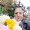 Наталья, 61, г.Железнодорожный