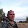 Лёня Спирков, 36, г.Ядрин