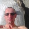 Роман, 38, г.Дальнегорск