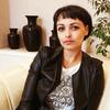 Виктория, 34, г.Киров