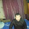 РУСТАМ, 29, г.Майкоп