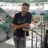 Рома, 39, г.Борисоглебск