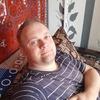 Денис, 39, г.Ярославль