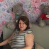 Ирина, 56, г.Сходня