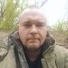Дмитрий, 38, г.Белореченск