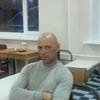 Юра, 42, г.Емва