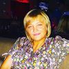 Валерия, 42, г.Щербинка