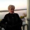 Natali, 46, г.Пермь
