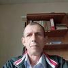 Леша, 61, г.Каневская