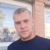 Антон, 25, г.Тисуль