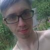 Dr.PoZiTiFF, 23, г.Иноземцево